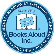 Books Aloud Inc