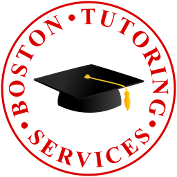 Boston Tutoring Services, LLC