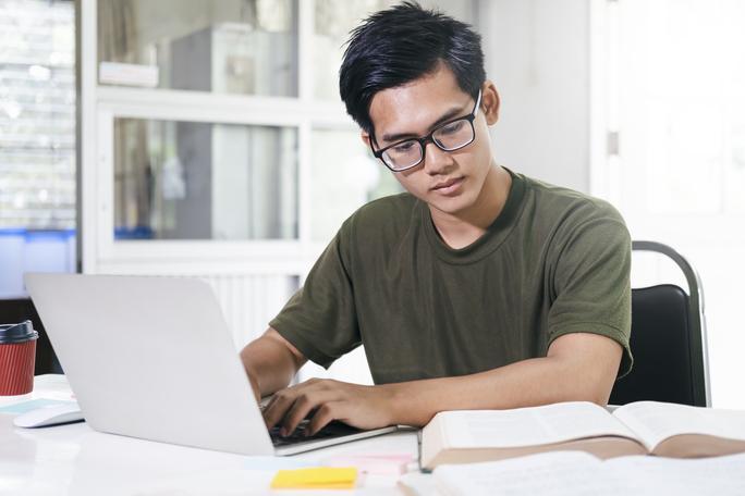 Summer Program - Environment   Brandeis University: Precollege Online Program