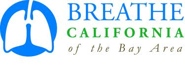 Breathe Califorina of the Bay Area