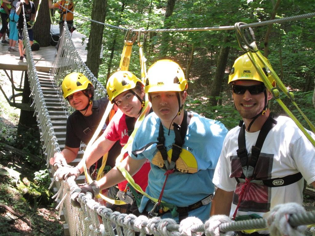 Summer Program - Learning Differences | Brehm's Summer Program