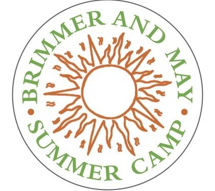 Brimmer and May Summer Camp