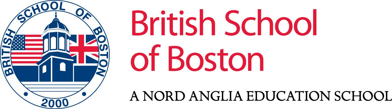 British School of Boston
