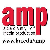 Boston University: Academy of Media Production