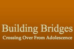 Building Bridges Inc.