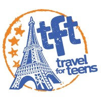 Travel For Teens: Canada Adventure
