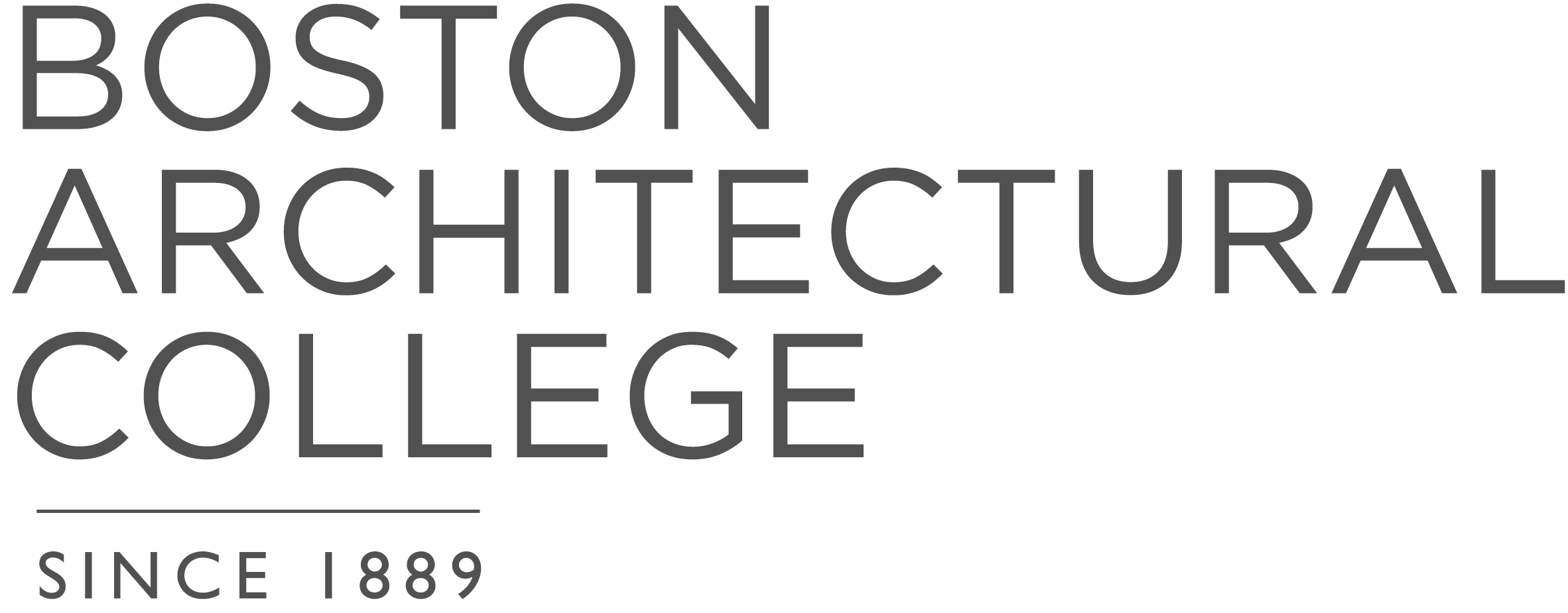 Summer Program Boston Architectural College: Virtual Summer Academy