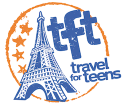 Travel for Teens: Community Service Programs Abroad