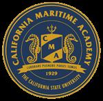 CSU Maritime Academy