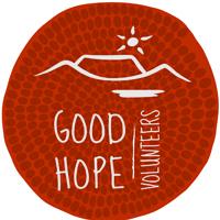 Good Hope Volunteers: Volunteer in South Africa & Namibia