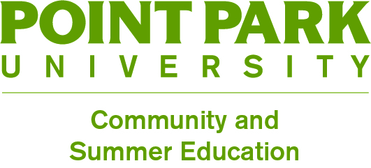 Point Park University: The World of Post-Production