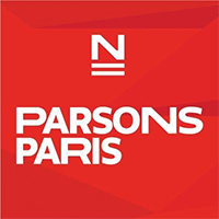 Summer Program Parsons Paris Virtual Pre-College Courses