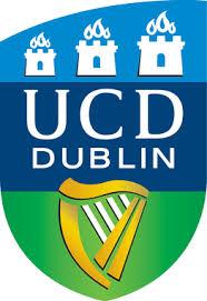 University College Dublin: Summer High School Program