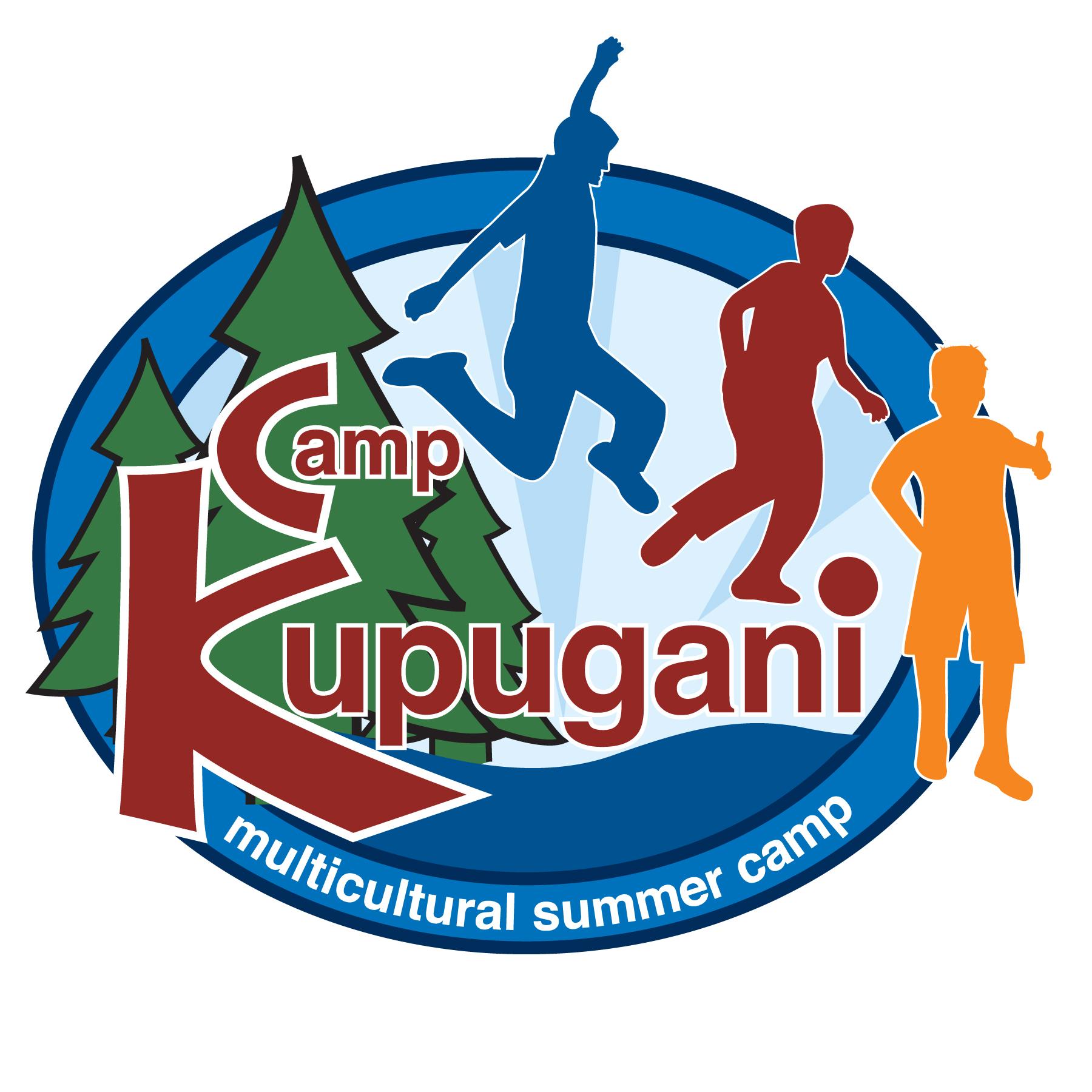 Camp Kupugani
