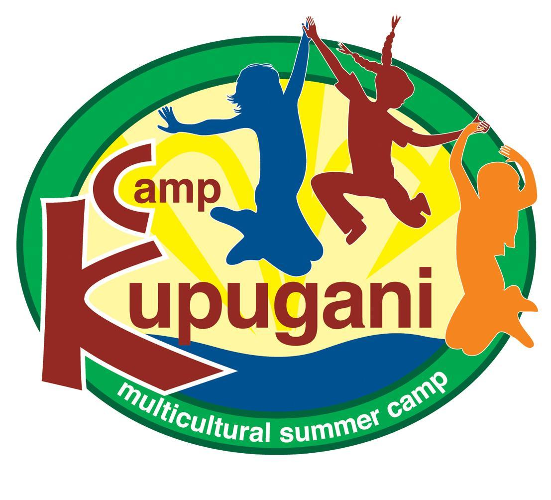 Camp Kupugani for Girls