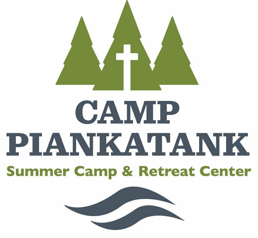 Summer Program - Christian   Camp Piankatank Summer Overnight