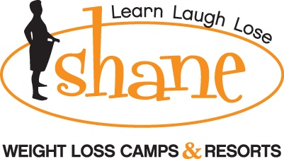 Shane Weight Loss & Fitness Camps New York