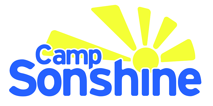 Camp Sonshine: Counselor-in-Training and LIT