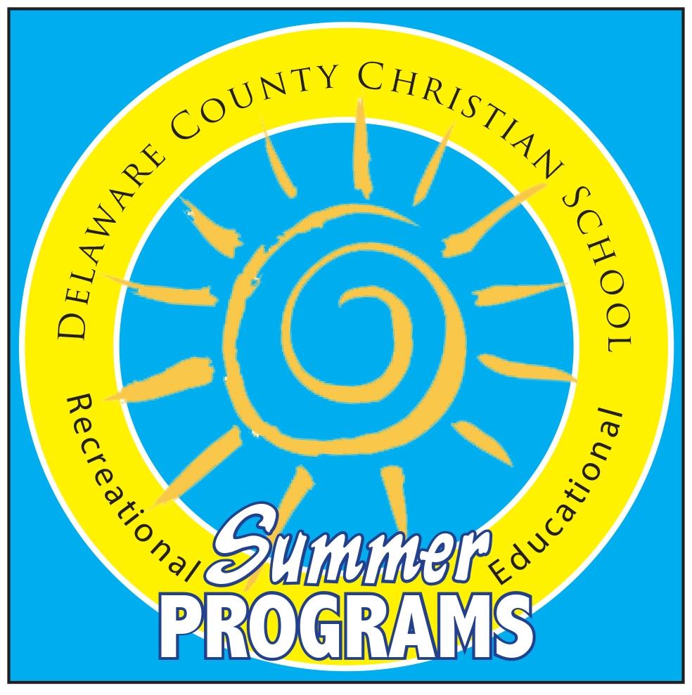 Delaware County Christian School Summer Programs: Excel Enrichment
