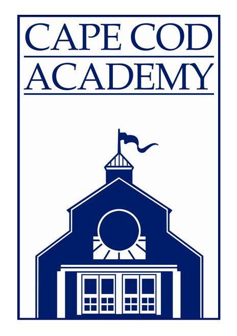 Cape Cod Academy