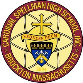 Cardinal Spellman High School
