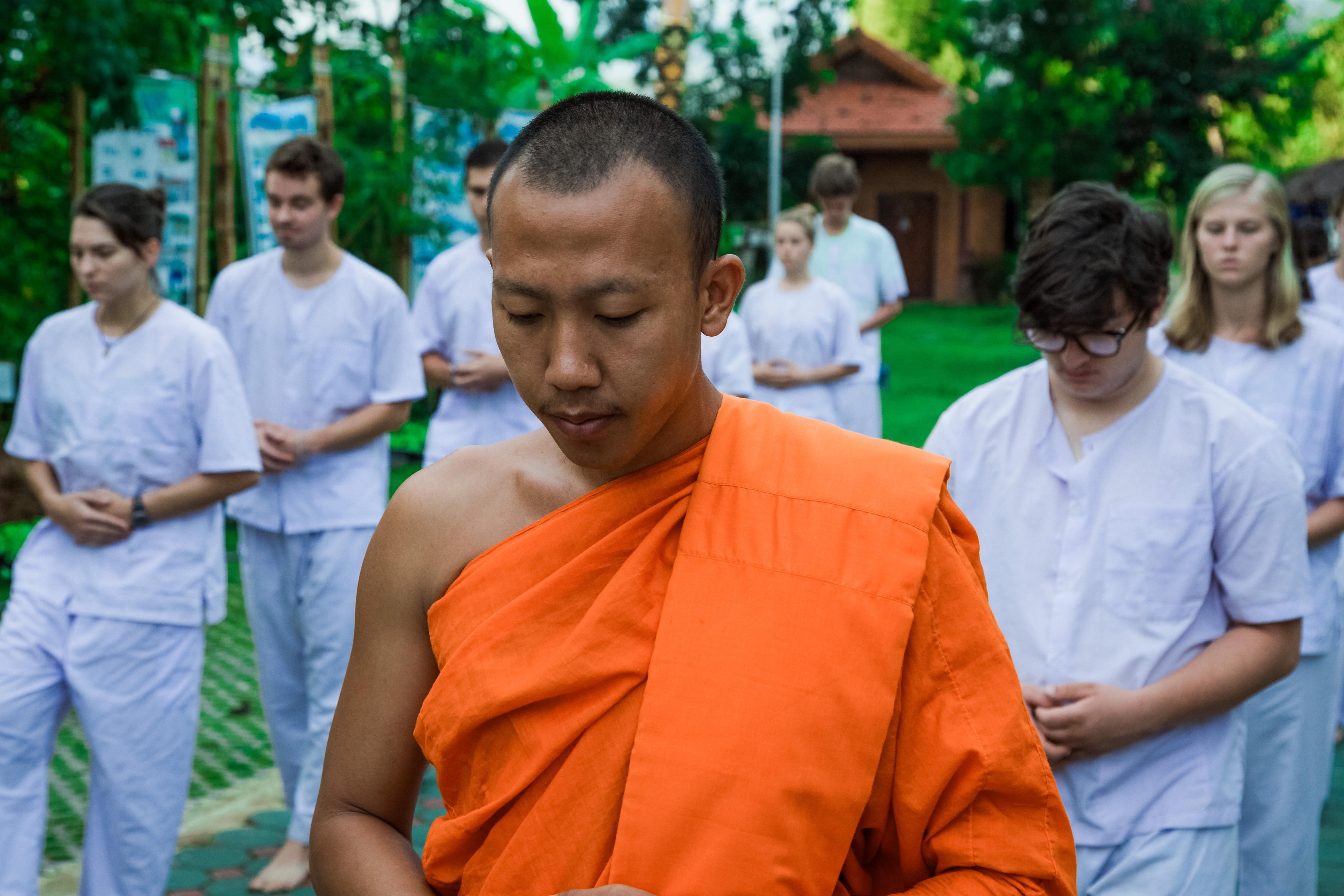 Carpe Diem Education | Southeast Asia Semester: Human Rights & Cultural Exchange