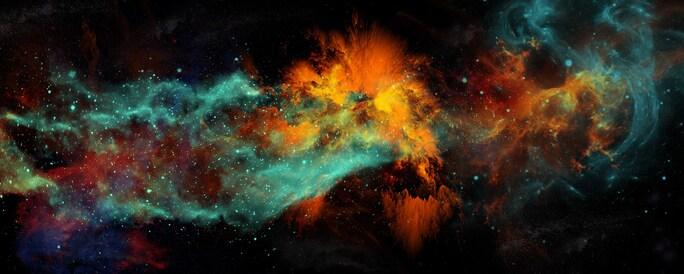 Summer Program - Astronomy | Case Western Reserve University Pre-College Program