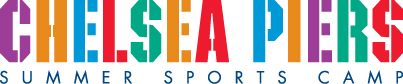 Chelsea Piers Camps: Ice Hockey Camp