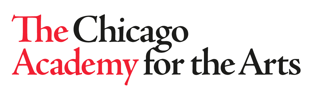 Chicago Academy for the Arts