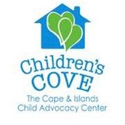 Children's Cove – Teen TASK Force