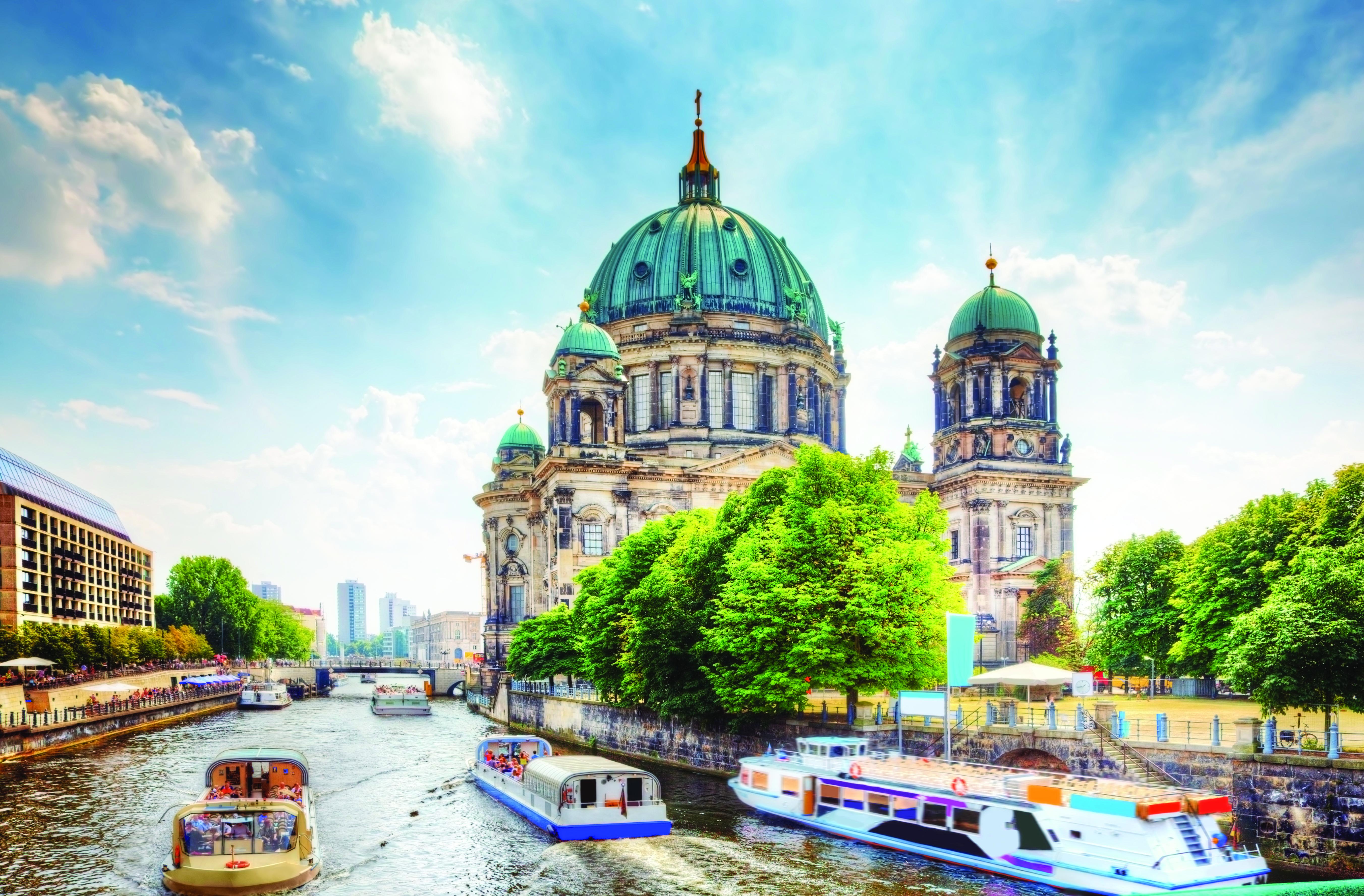 CIEE: Gap Year Abroad