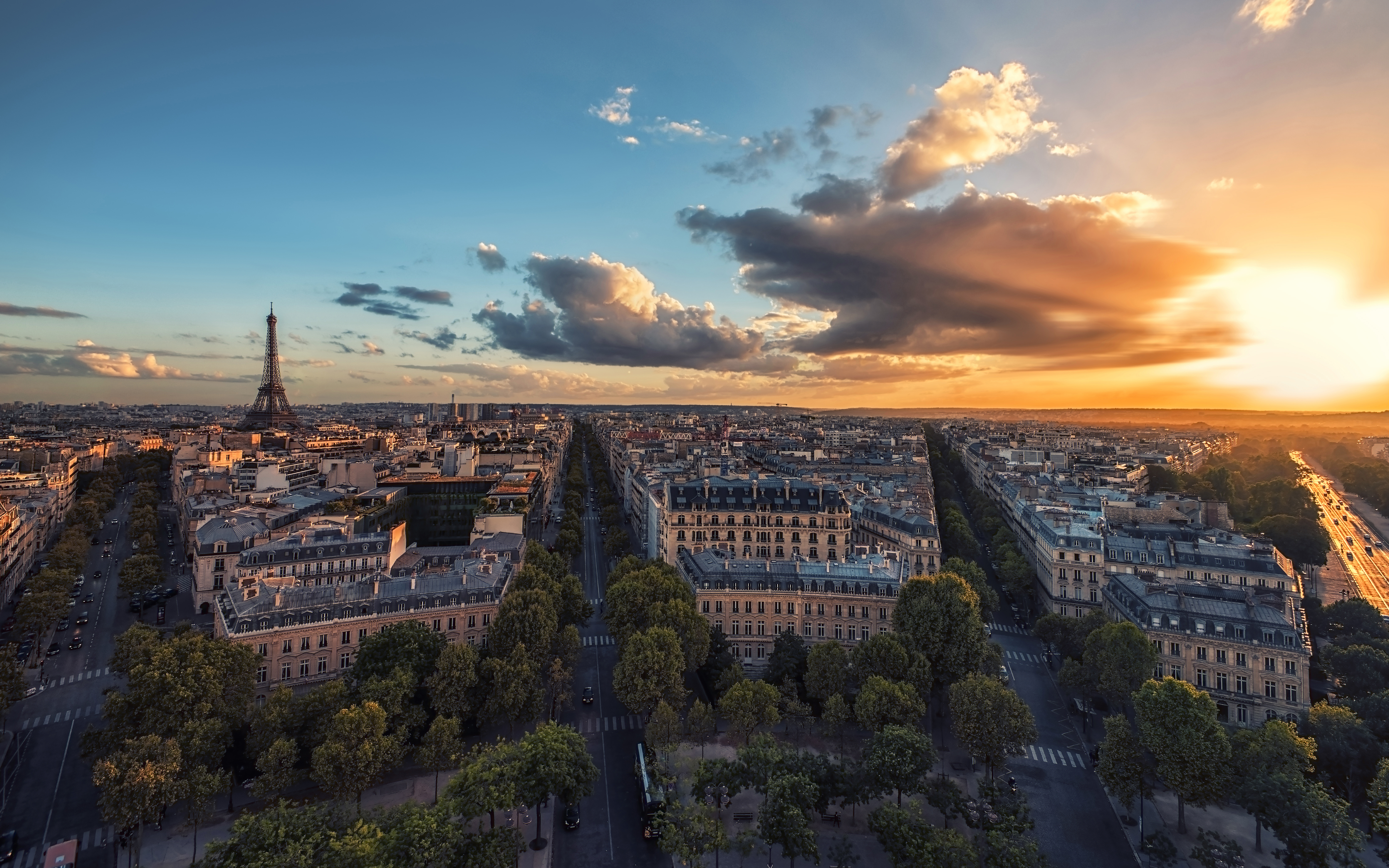 Summer Program - French | CIEE High School Summer Abroad: French Language & Culture in Paris, France
