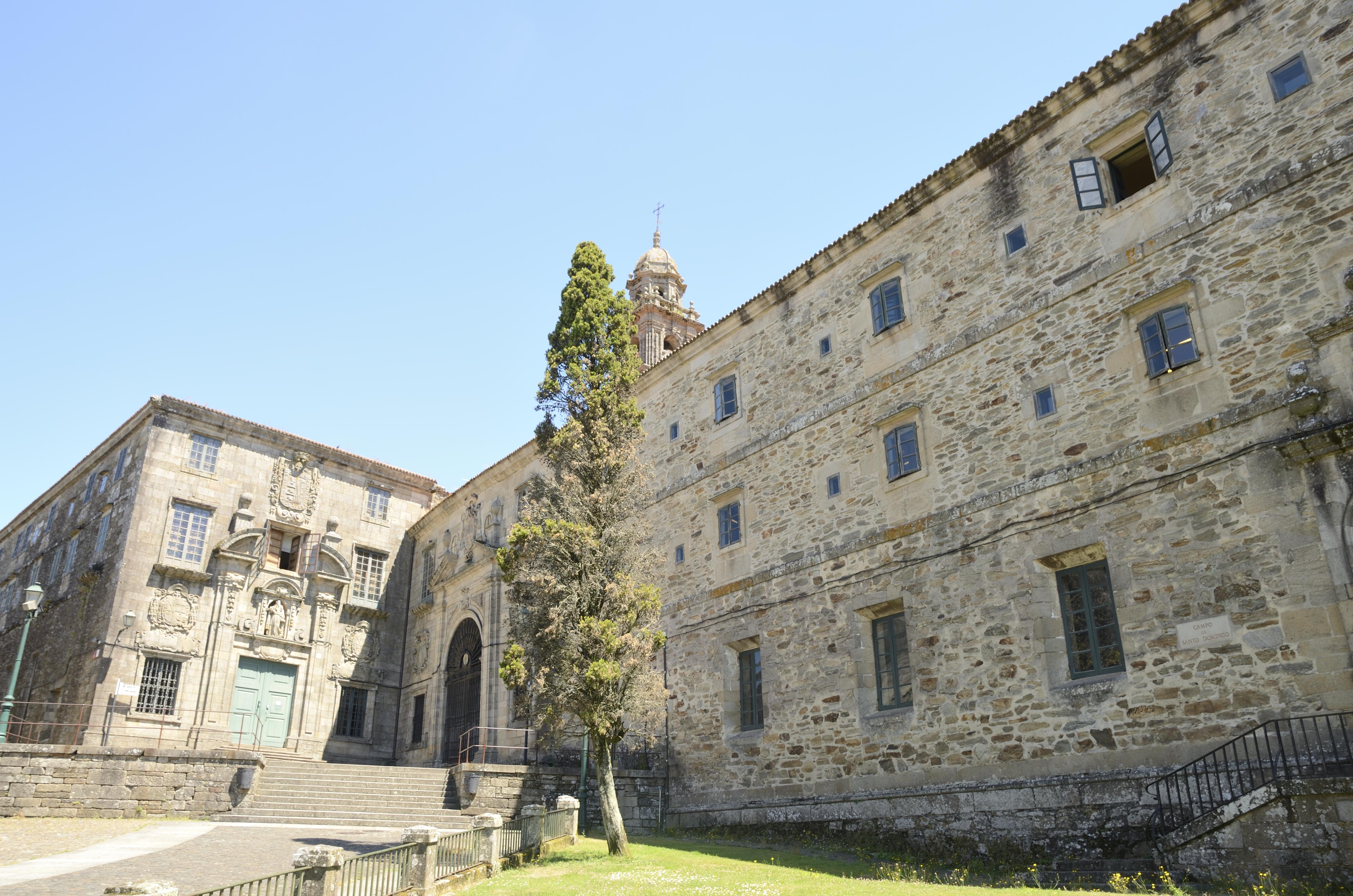 Summer Program - Spanish | CIEE High School Summer Abroad: Spanish Language & Dominican Culture in Santiago
