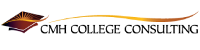 CMH College Consulting