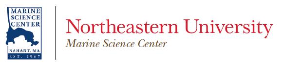 Coastal Ocean Science Academy