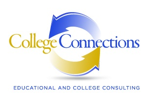 Business - College Advisors | College Connections LLC - Encino