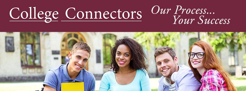 College Connectors