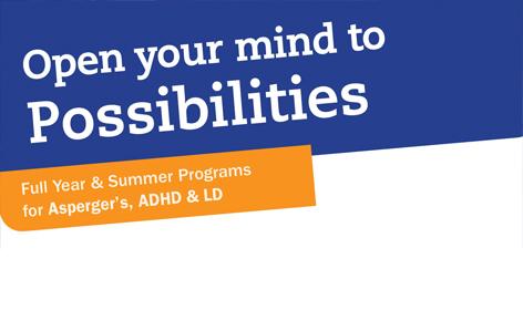 Gap Year Program - College Internship Program  3