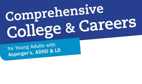 Gap Year Program - College Internship Program  7