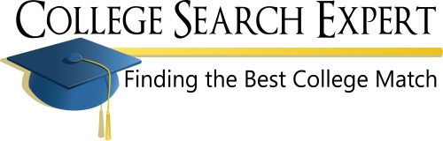 College Search Expert