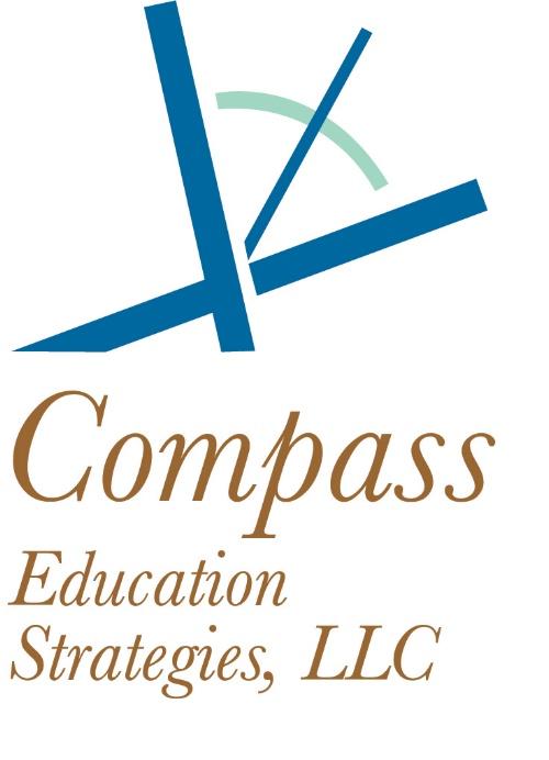 Compass Education Strategies LLC