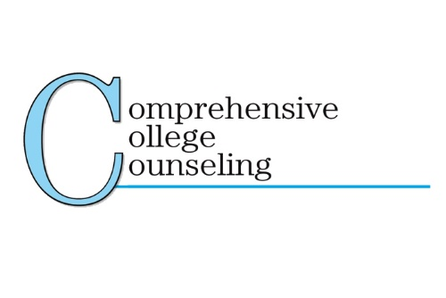 Comprehensive College Counseling