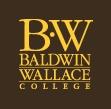 Baldwin Wallace University: Conservatory of Music