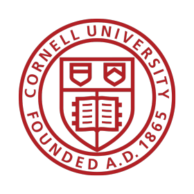 Summer Program Cornell University's Precollege Summer Programs