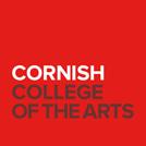 College Cornish College of the Arts