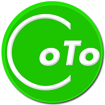 CoTo Travel – One Day Northeast College Tours by Bus
