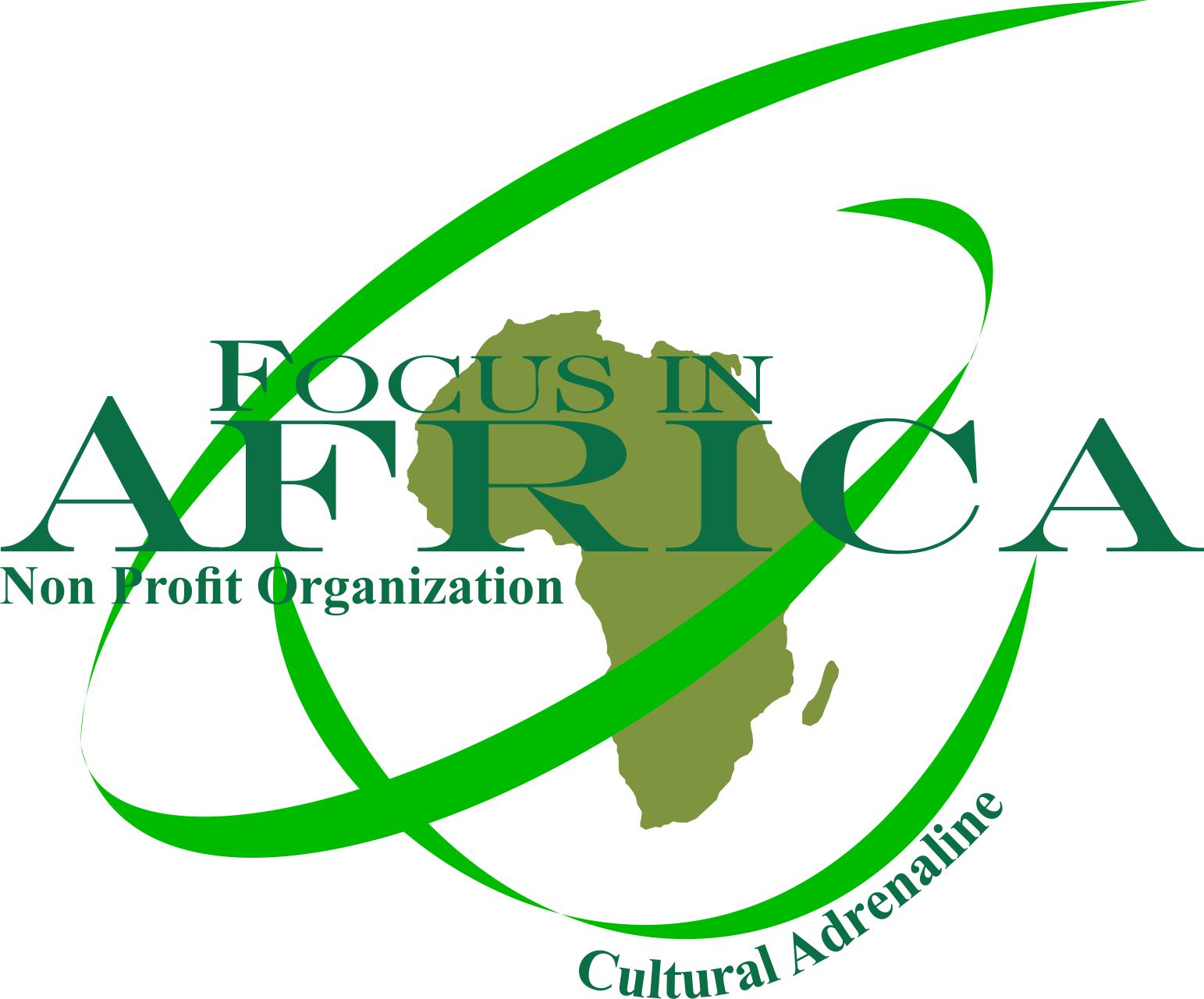 Focus in Africa: HIV/AIDS Prevention Project in Tanzania