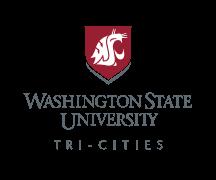 Washington State University Tri-Cities