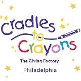 Cradles to Crayons Philadelphia