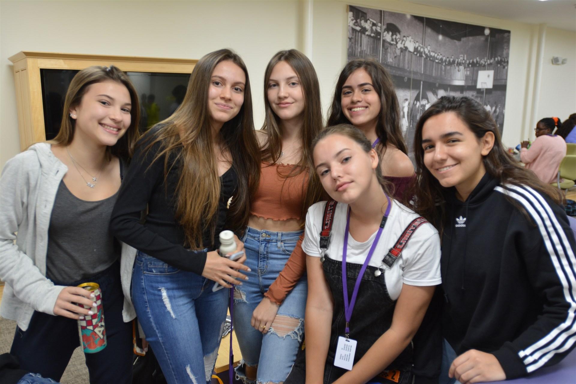 Cushing Academy Summer Session